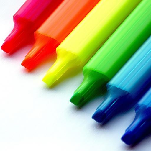 رنگی کردن عنوان نوشته ها در پیشخوان بر اساس وضعیت