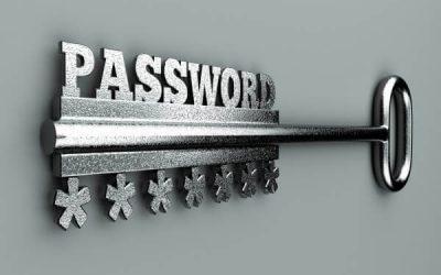 چطور رمز عبور وردپرس را از طریق phpmyadmin تغییر دهیم ؟