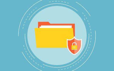 حل مشکل مجوزهای فایل ها و فولدرهای وردپرس